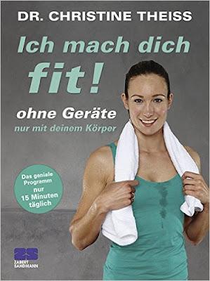 http://www.zs-verlag.com/buch/ich-mach-dich-fit/