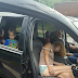 Police release shocking photos of overdosed parents with child in backseat