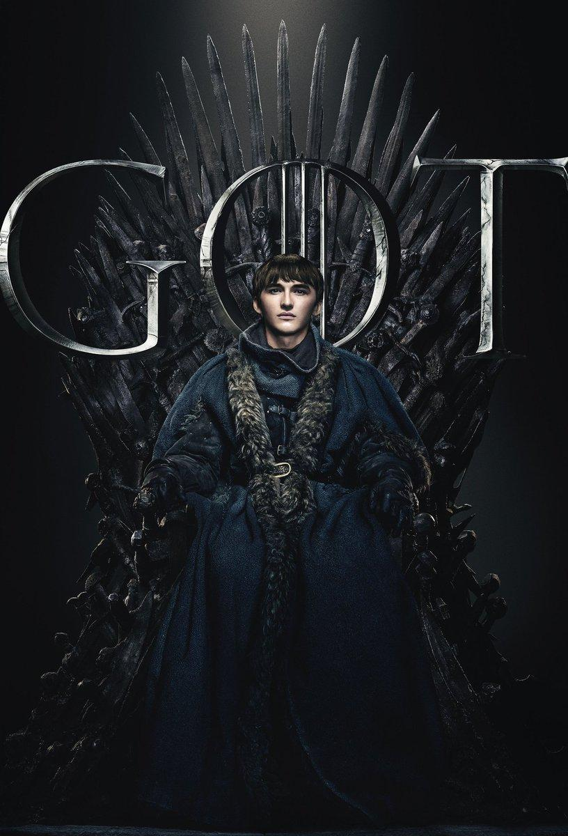Game of Thrones Finale Episode: How It Happened, Who Got The Iron Throne, What People Are Saying - Download Video