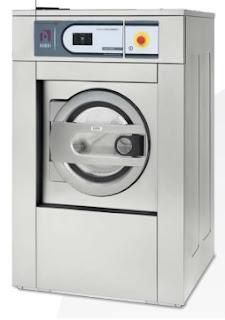 Mesin Cuci yang Bagus