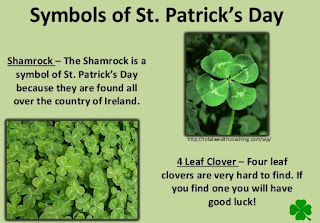 st-patrics-day-facts-background