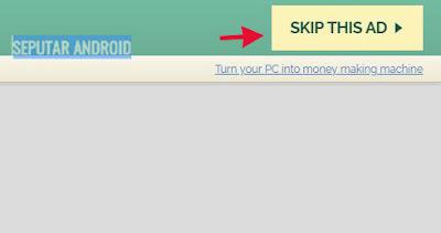 Update Cara Download Dan Install Aplikasi Si Montok Terbaru Di Android