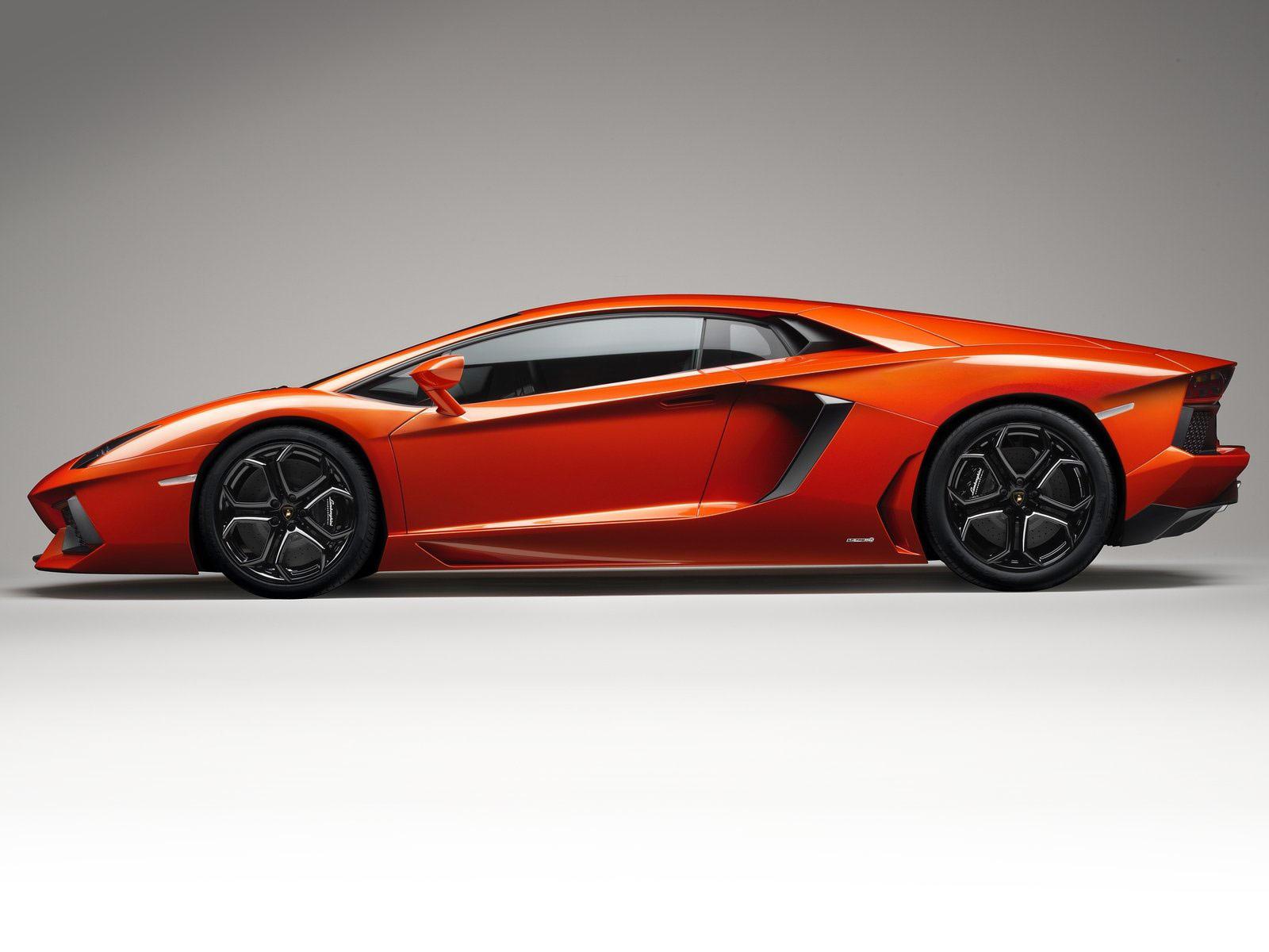 Lambang Mobil Lamborghini Lamborghini Mobile Wallpaper