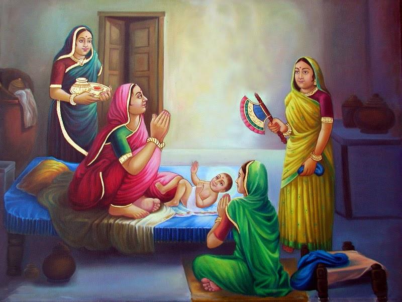Baps Ghanshyam Maharaj Hd Wallpaper Beautiful Wallpapers Swaminarayan Jayanti Festival