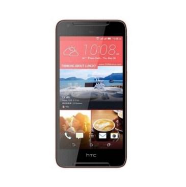 HTC Desire 628 Dual Sim Firmware Download - Firmware