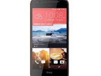 HTC Desire 628 Dual Sim Firmware Download