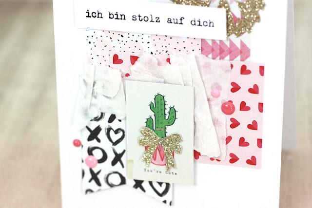 http://danipeuss.blogspot.com/2017/02/karten-mit-herz-valentinstag.html