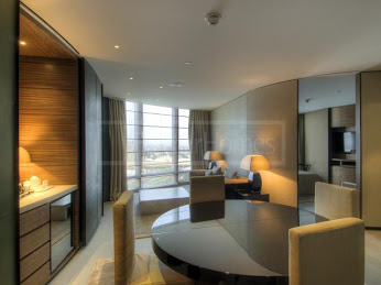 Dubai apartments for rent in better homes starting 90 000 - Dubai 3 bedroom apartments for rent ...