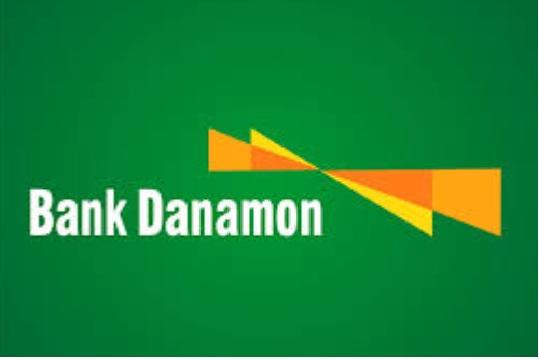 lowongan kerja bank, lowongan bank danamon, lowongan danamon terbaru