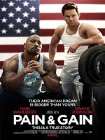http://ilaose.blogspot.fr/2013/09/pain-gain.html