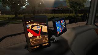 ats mods, recommendedmodsats, ats SISL's Mega Pack, sisl's mega pack, sisl's mods, american truck simulator mods, ats realistic mods, ats cabin accessories, ats star wars dlc, ats sisl's megapack v2.6 screenshots4