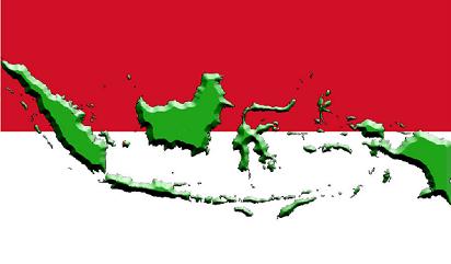 Proses Penyelenggaraan Negara dalam Konteks Federalisme di Indonesia