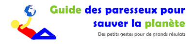 http://www.un.org/sustainabledevelopment/fr/guide-pour-les-paresseux-qui-veulent-sauver-la-planete/