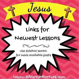 http://www.biblefunforkids.com/2014/03/life-of-jesus-list-of-lessons-links.html