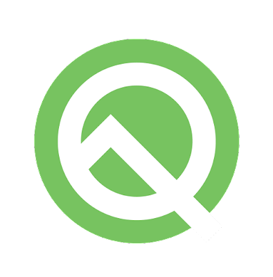 Android Q Beta now available for Pixel Phones, Top Features of Android Q