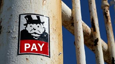 Trucos fiscales para pagar menos en la declaración de renta