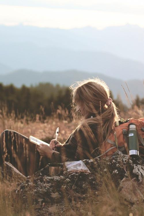 ecoterapia-conecta-con-la-naturaleza.jpg