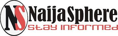 Niajasphere-logo