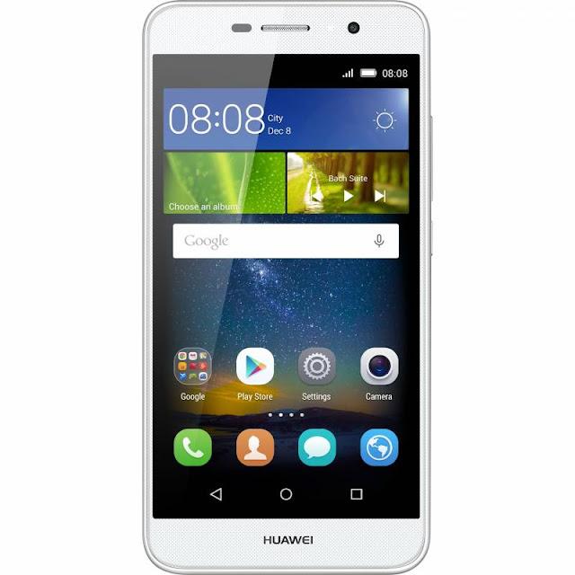 سعر جوال Huawei Y6 Pro