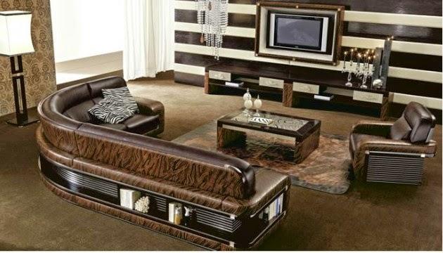 beautiful sofa sets bed uk made ideas