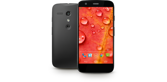 Republic Wireless releases Android 4.4.4 for Moto G and Moto E