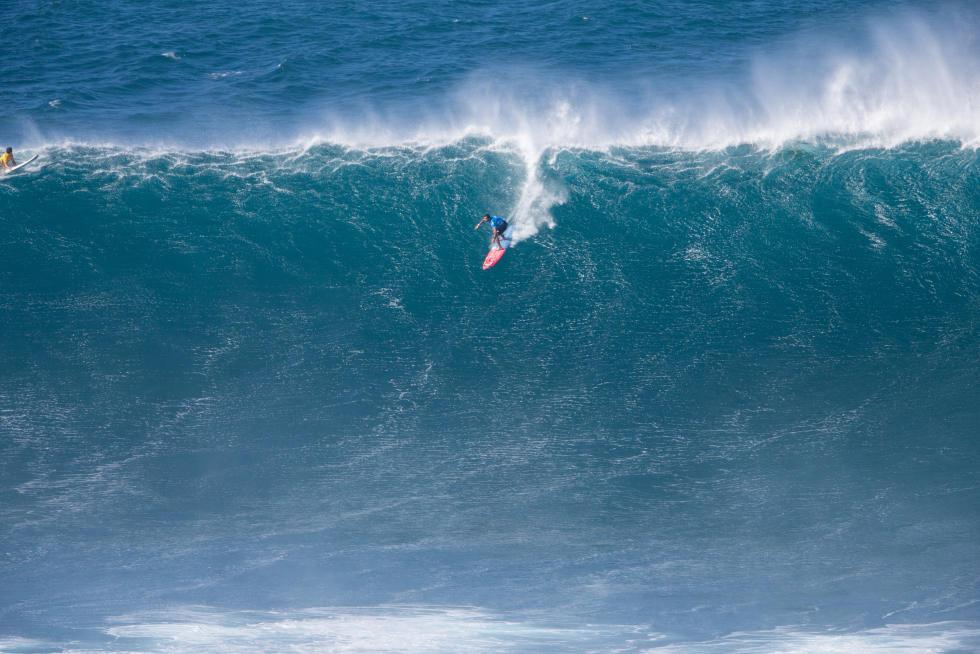 8 Billy Kemper Peahi Challenge foto WSL tony heff