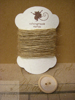 http://www.waltzingmousestamps.com/collections/new/products/button-twine-trim