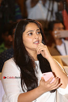 Actress Anushka Shetty New Pos in White Dress at World Of Baahubali Launch  0010.JPG