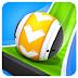 Download GyroSphere Trials v1.5.1 Mod Apk[Unlock All Things]