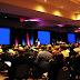 Jak zorganizować spotkanie - cz. 5.1 konferencja