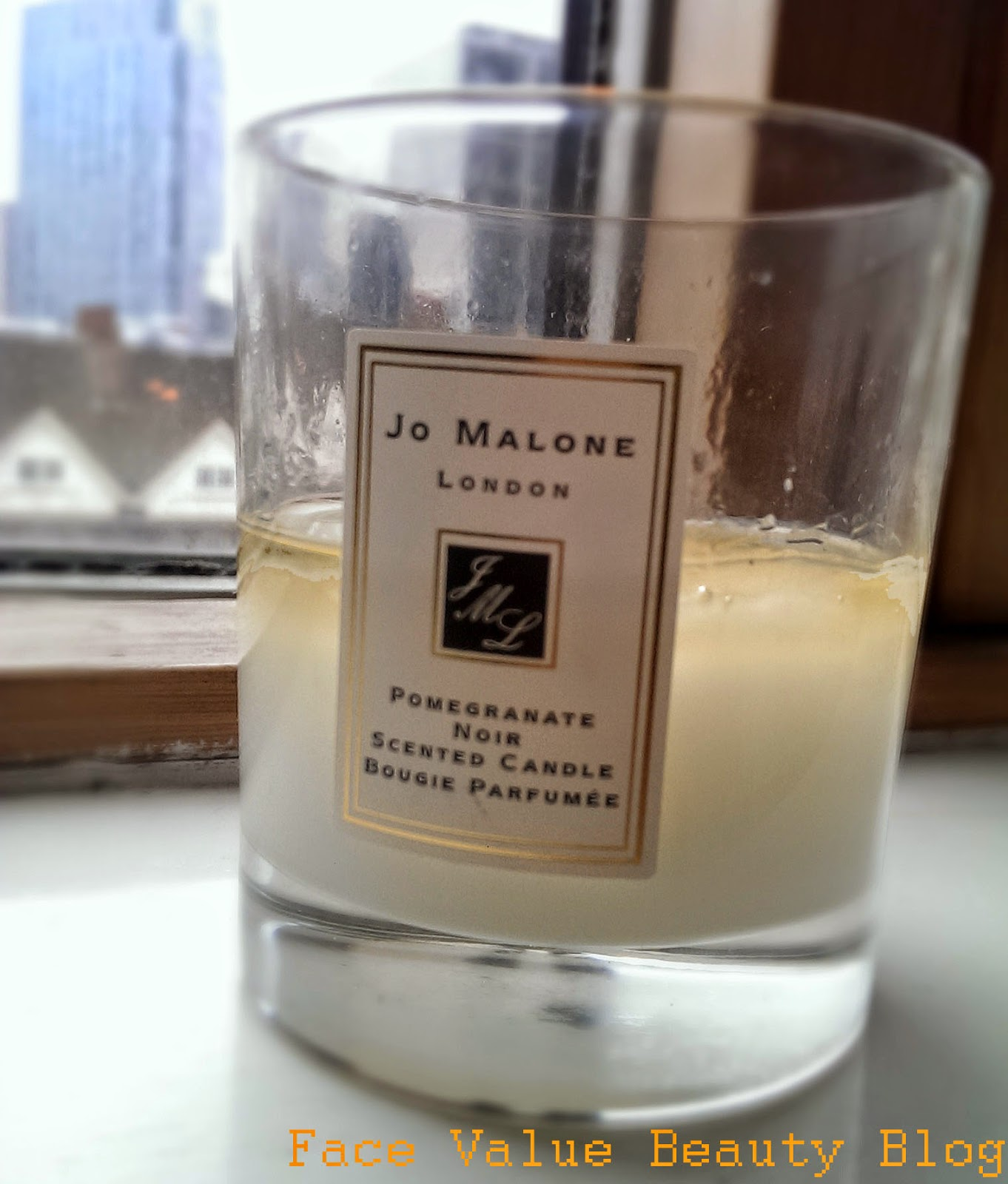 Face Value Beauty Blog Things You Need To Know About Scented Candles