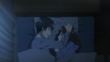 Higehiro Episode 10