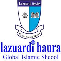 Info Lowongan Lampung di Lazuardi Haura Global Islamic School Terbaru September 2016
