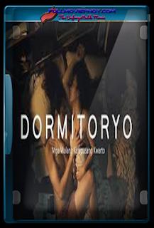 Dormitoryo: Mga walang katapusang kwarto (2017)