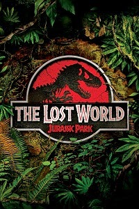 Watch The Lost World: Jurassic Park Online Free in HD