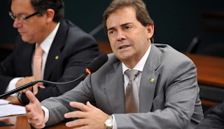 Psol pede cassação de Paulinho da Força, Jovair Arantes e Cristiane Brasil