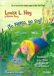 cuento infantil tolerar frustracion afirmaciones positivas yo pienso yo soy