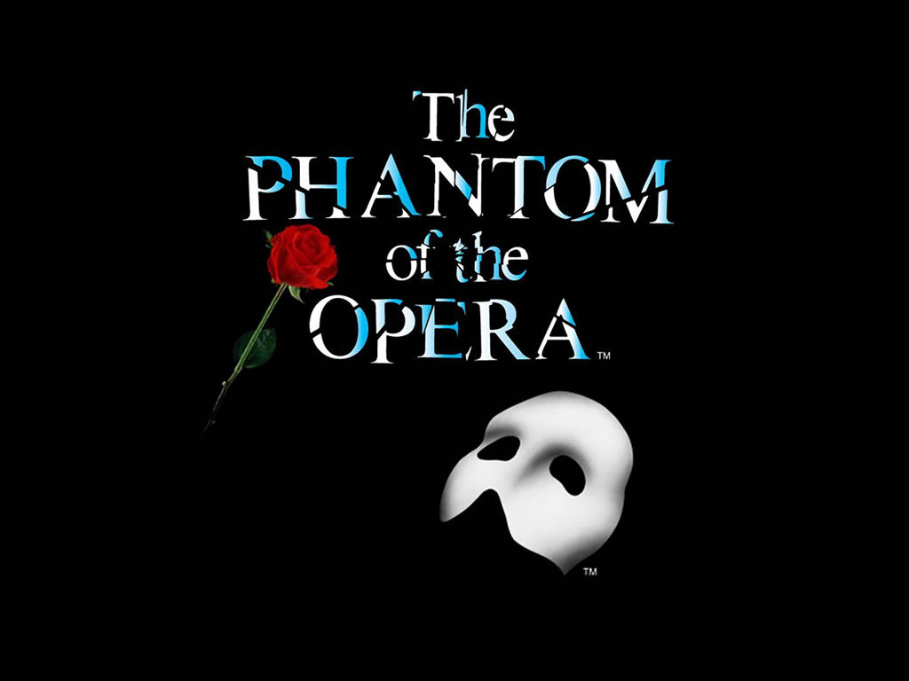 freys in the uk london day trip phantom of the opera. Black Bedroom Furniture Sets. Home Design Ideas
