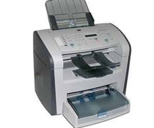 hp-laserjet-3050-driver-download