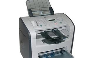 HP LaserJet 3050 Driver Download