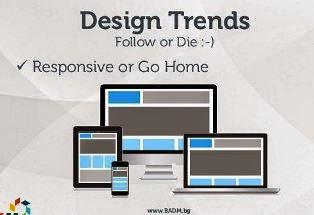 desain template blog