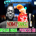 New AUDIO | Princess HB ft Mfalme Ninja=-Ndimu yangu | Download/Listen NOW