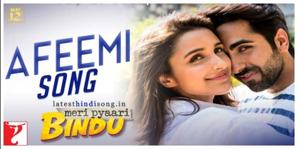 Afeemi-Afeemi-Hai-Yeh-Pyaar-Hindi-Lyrics