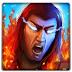SoulCraft 2 Mod Apk Data v1.4.0 Terbaru Mod Money + VIP Gratis!!