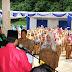122 Kepala UPTD Satuan Pendidikan Serentak Dilantik