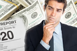 Bad credit small business loans for small businesses