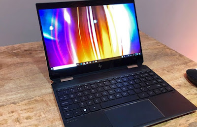 HP is updating its popular, HP is updating, HP is updating its popular Specter x360 notebooks, Specter x360, Specter x360 notebooks, notebooks, hp, Best laptop, laptop, hp laptop, Specter x360 laptops, laptops, tech, tech news,