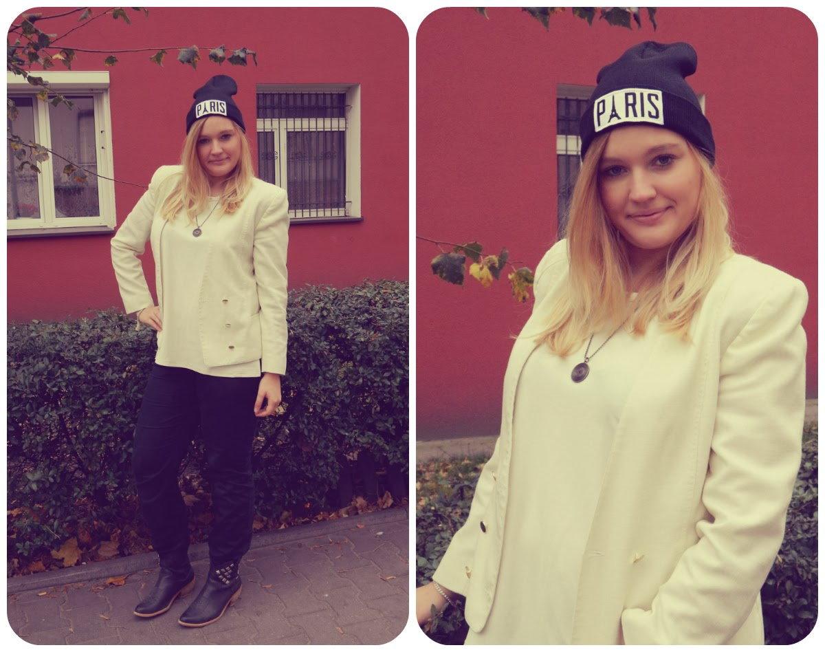 czapki-na-zimę
