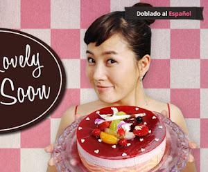 Mi Adorable Sam Soon   Serie Coreana en Español Latino Caps