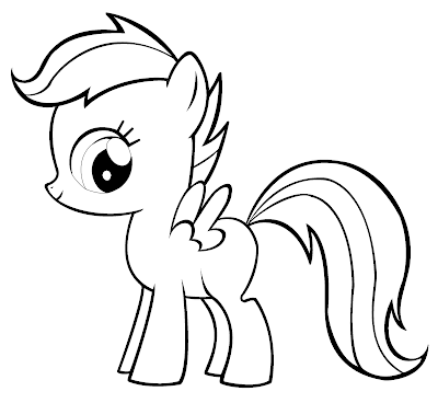 at the gala fluttershy coloring pages | My Little Pony Coloring Pages Fluttershy Gala – Colorings.net